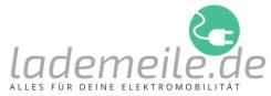 lademeile_logo